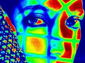 face44