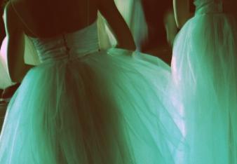 ballerina2.