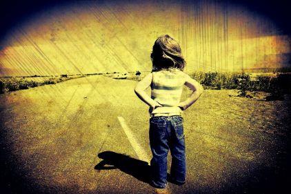 girloldphoto2.jpg