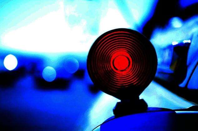 redlight4.jpg